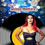 Magic Of Jasleen Matharu