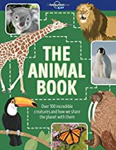 Best non fiction animal chapter books Reviews
