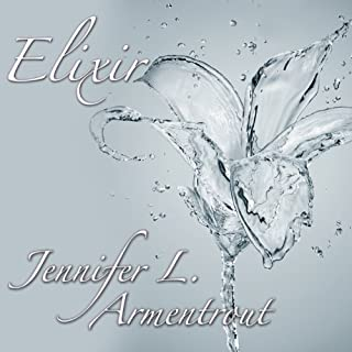 Elixir     A Covenant Novella              By:                                                                                                                                 Jennifer L. Armentrout                               Narrated by:                                                                                                                                 Rob Shapiro                      Length: 2 hrs and 52 mins     7 ratings     Overall 5.0