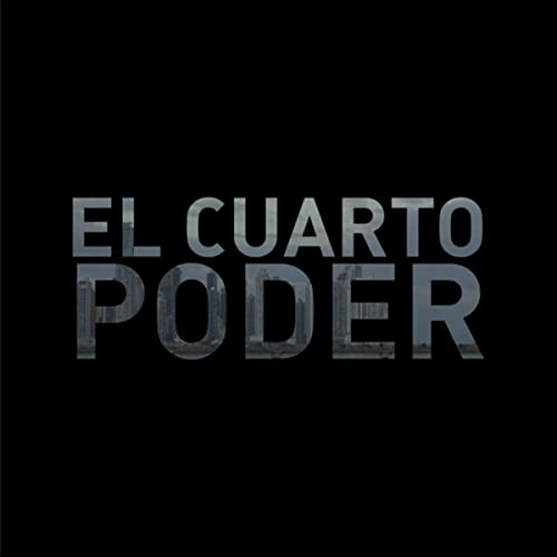 El Cuarto Poder (feat. Cosho Man) by Movin on Amazon Music ...