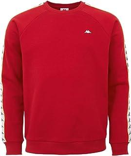 Kappa Men's Harris Sweatshirt
