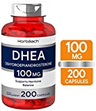 Dhea 100mgs - Best Reviews Guide
