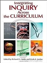 Integrating Inquiry Across the Curriculum (2005-04-13)