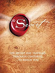 The Secret (Extended Edition) DVD