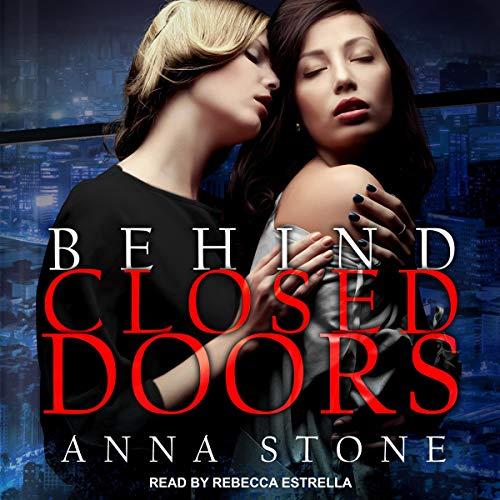 Behind Closed Doors Titelbild
