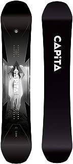 Capita SuperDOA Snowboard