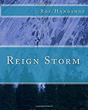 Reign Storm (The Chronicles of Lockshire) (Volume 1)