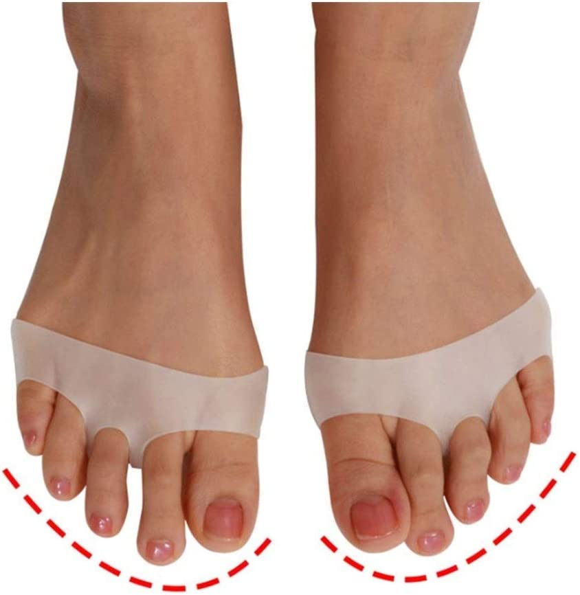 Insoles For Shoes Safety and trust Sole Sales of SALE items from new works Deodorant Ball Metatarsal Breathable Pads