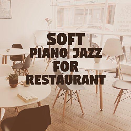 Jazz Relax Academy