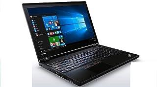 ThinkPad L560