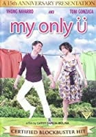 My Only U