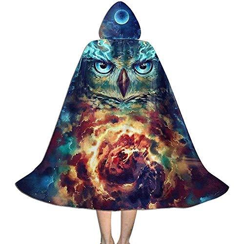 - Mond Mann Kostüme