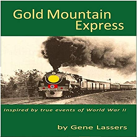 Gold Mountain Express