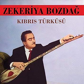 Kıbrıs Türküsü