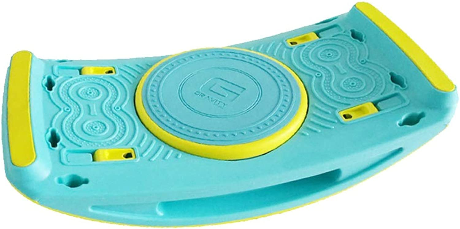 Multi-Function Stepper Fitness Home Small in-situ Mountaineering Mini Stepping