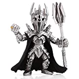 Lord of The Rings - Sauron Action Vinyl