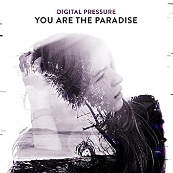 You Are the Paradise