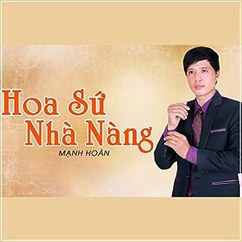 Hoa Su Nha Nang