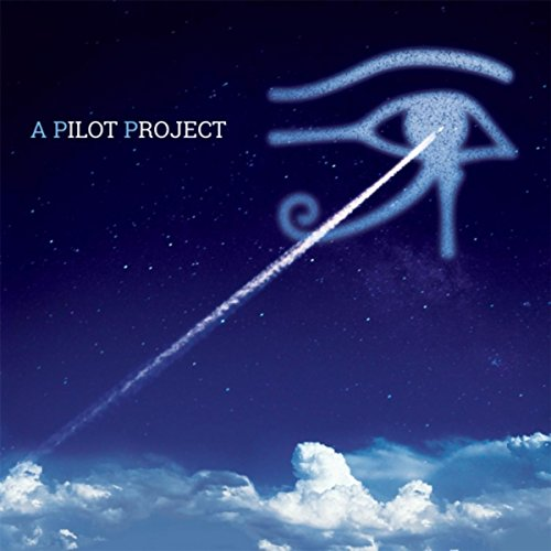 A Pilot Project: A Return to the Alan Parsons Project