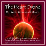 The Heart Drone