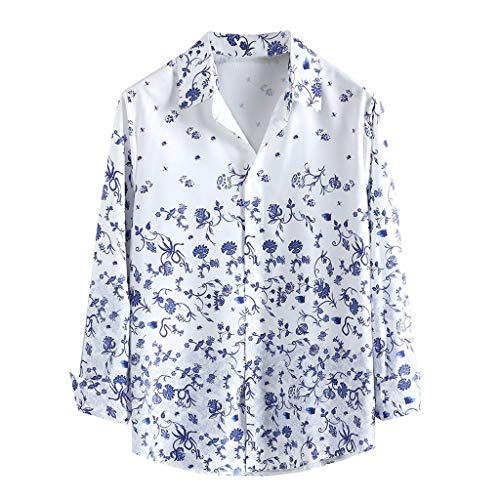 Amyline Women Mom Maternity Nursing Breastfeeding Pregnant Plaid T-Shirt Tops Blouse Clothes Blouse Comfy Breastfeeding Pullover Clothes