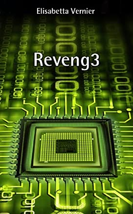 Reveng3 (Kranio Enterprises)