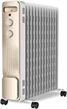 Chauffe-plats Chauffage domestique chauffage à l'huile chauffage électrique de la chambre à coucher chauffage électrique c...