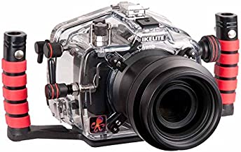 underwater housing for canon t6i