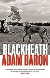 Blackheath (English Edition)