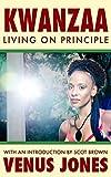 Kwanzaa: Living on Principle (English Edition)