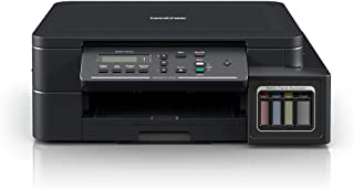 Brother DCP-T310 Colour Inkjet Multi-function Centres
