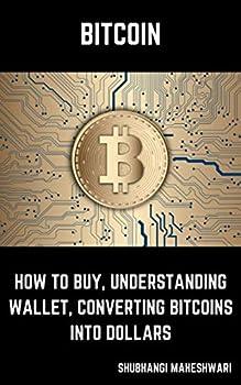 debit card for bitcoin