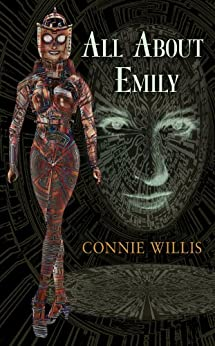 All About Emily by [Connie Willis]