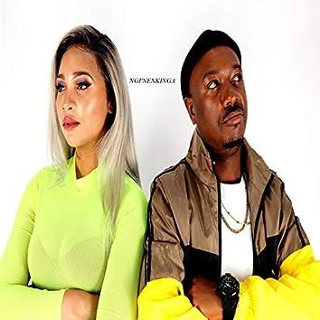 Ngi'nenkinga (feat. Nu Era & Dj Scara)