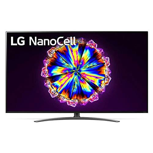 65NANO916NA 65 Smart 4K Ultra HD HDR NanoCell LED TV