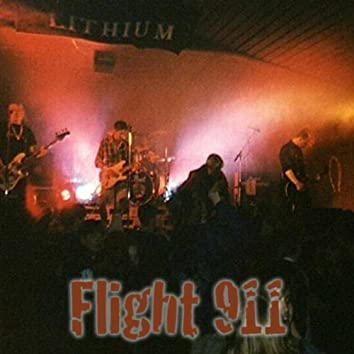 Flight 911