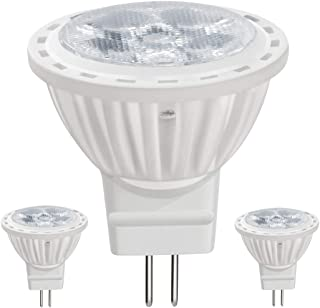 Suchergebnis auf für: GU4 LED Lampen