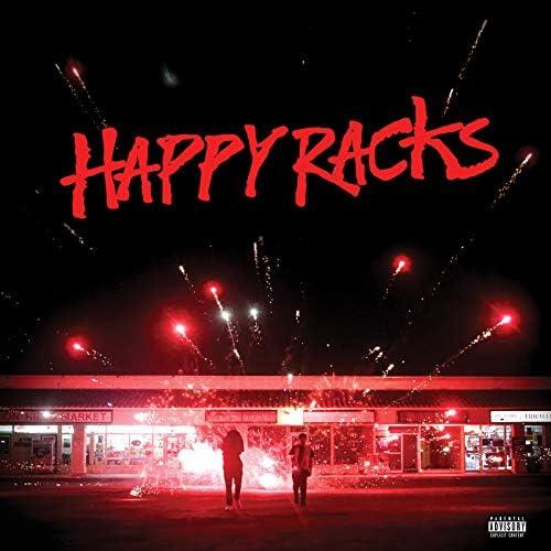 HAPPY REECE & BrokeBoyRookie