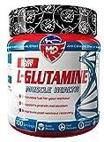 MLO Nutrition Hard Body L-Glutamin