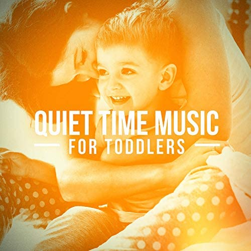 La Musique De Bébé, Musique pour Dormir & Musica para Bebes