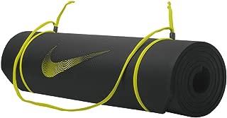 Top 10 Best Nike Yoga Mat 8mm In 2020 Reviews Ratings