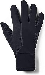 Under Armour Men's Storm Run Glove
