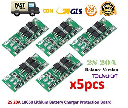 Batterie Lithium JMT HJTX5L-FP f/ür KTM EXC 450 ccm inkl.7.50 EUR Batteriepfand