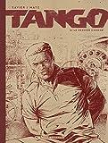 Tango - Tome 5 - le Dernier Condor (Édition Noir & Blanc)