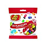 Jelly Belly Candy - 100 g...