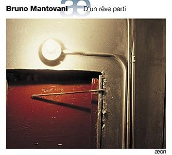 Mantovani: D'un rêve parti