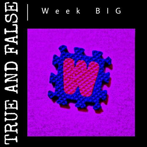 Week BIG