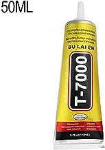 Singa-Z T-7000 Glue Mobile Phone Repair Glue,Car Beauty Glue Mobile Door and Window Repair Glue