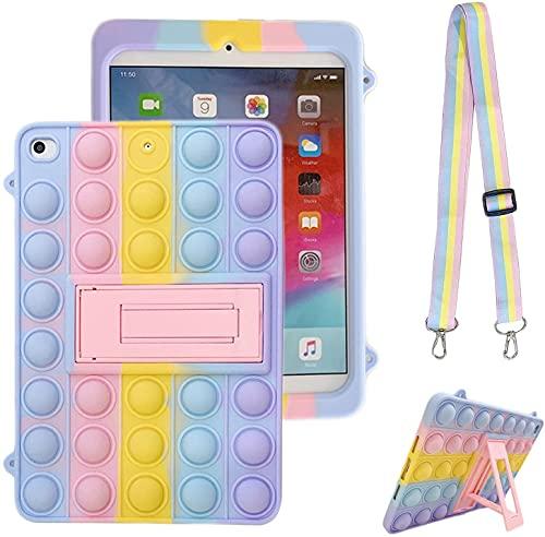 Fidget Toys - Funda para iPad de 10,2 pulgadas 2019 / 2020