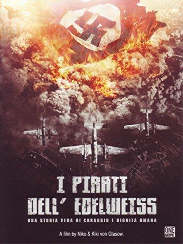 I pirati dell'Edelweiss [IT Import]